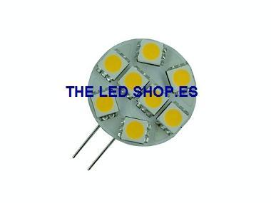 LUCES LED NAUTICAS Electricity