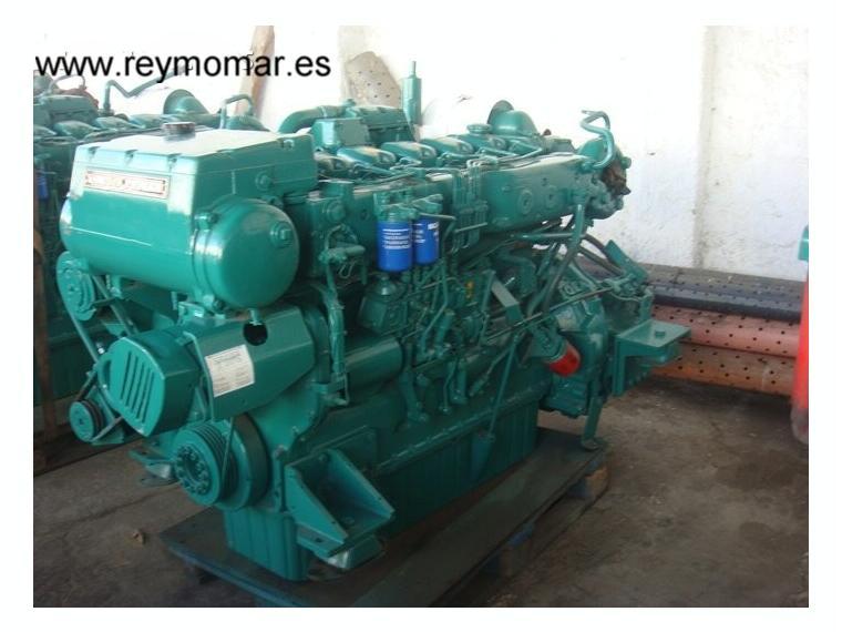 sources penta engine lengi htm si indonesia global marine pdtl as diesel volvo