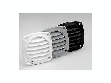 Nuova rade rejilla de ventilacion redonda deck equipment - Rejilla de ventilacion ...