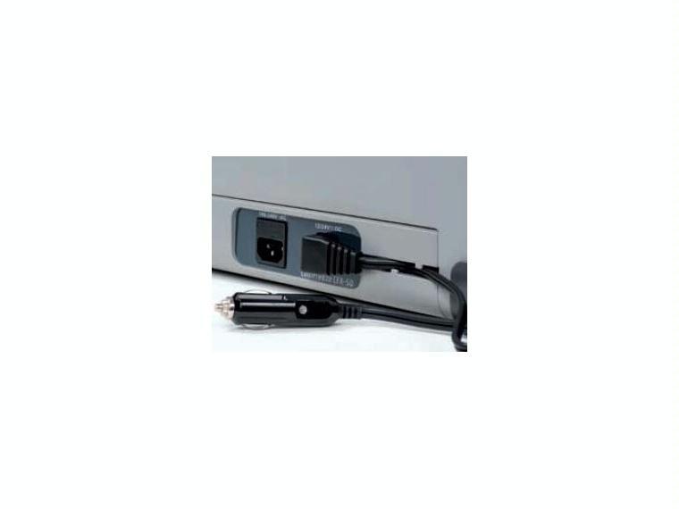 Nevera Dometic CFX 50W con Compresor | Others 00101 - iNautia