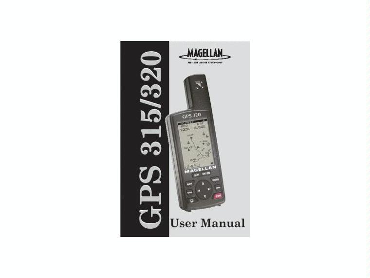 gps magellan 315 second hand 69666 inautia rh inautia com Magellan GPS Updates Maps GPS Accessories