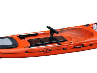 rotomod kayak abaco hi luxe kayaks canoes 29953 inautia. Black Bedroom Furniture Sets. Home Design Ideas