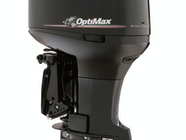 Mercury OptiMax  225 CV Engines
