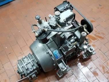 Motore Nautico Marino Arona AD 190 Engines