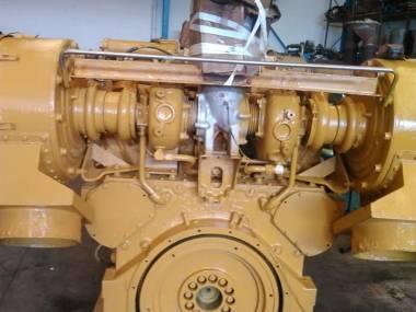 CATERPILLAR 3508 MECANICO 850 H.P Engines