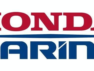 Motores Honda Engines