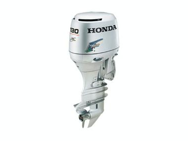 Motor honda bf 130 xc second hand 65536 inautia for Honda motor credit payoff