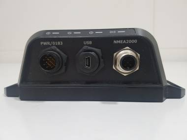NAIS-400 emisor/receptor AIS clase B Electronics