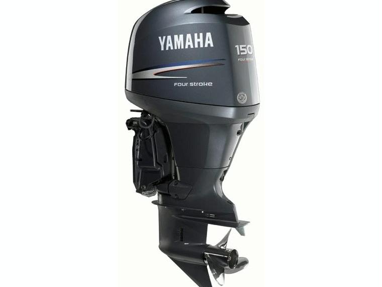 motor fueraborda yamaha f150 aetx engines 66484 inautia