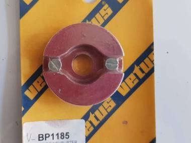 BP1185 Vetus ánodo de zinc de hélice de proa Others