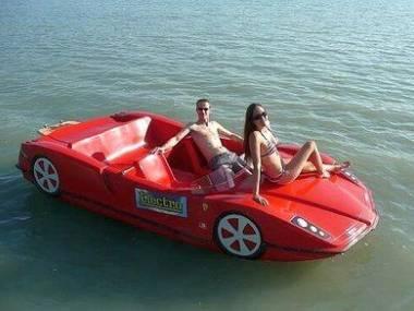 colano elektro r3000 kayaks canoes 05110 inautia. Black Bedroom Furniture Sets. Home Design Ideas