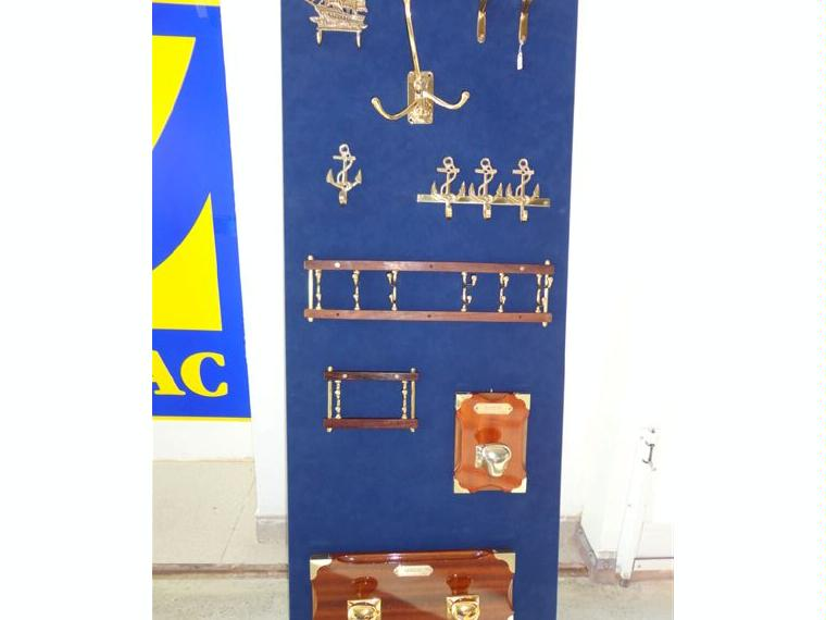 Decoracion nautica books decoration 52515 inautia for Articulos decoracion nautica