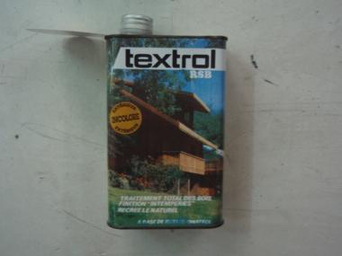 Tratamiento de la madera textrol incoloro 1 lt second hand - Tratamientos para la madera ...