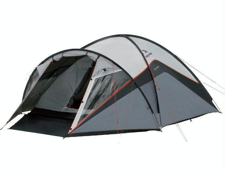 Easy Camp Spirit 300/Tienda