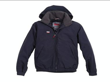 Chaqueta Slam Fashion and complements