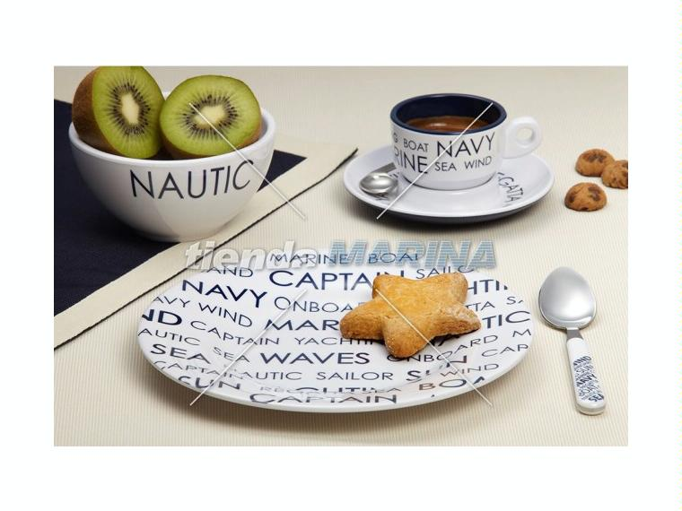 nautica group cafe Nautical badge vector choose from thousands of free vectors, clip art designs, icons, and illustrations created by artists worldwide.