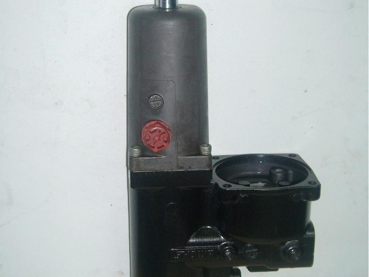 Power Tool Rental >> POWER-TRIM SUZUKI DF40-50 second-hand 49547 - iNautia