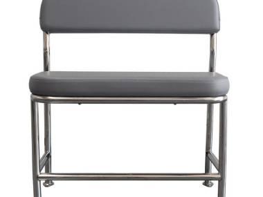 ASIENTO INOXIDABLE  Deck equipment