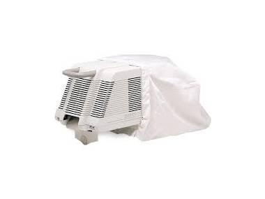 Carry On 7000 Aire Acondicionado Portátil  Onboard comfort