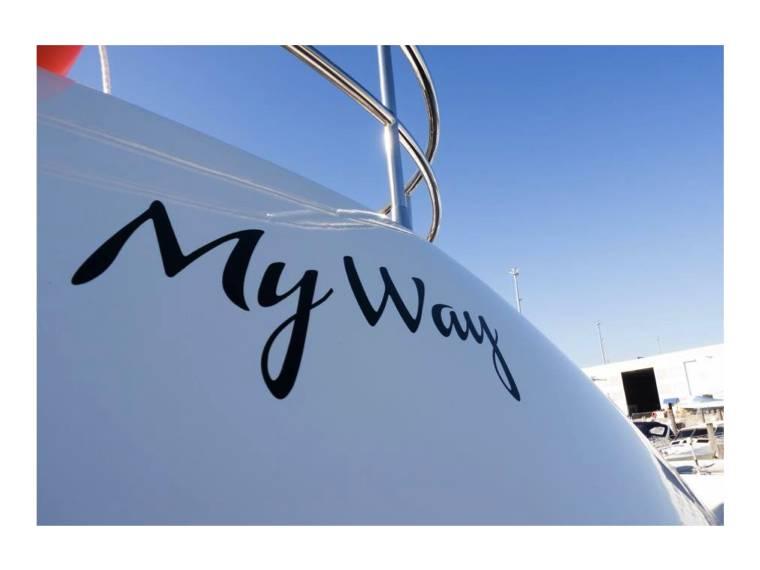 rent my way favaro yacht motoryacht 68507 inautia