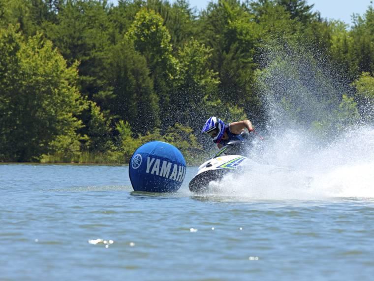 Boat Yamaha SuperJet   iNautia com - iNautia