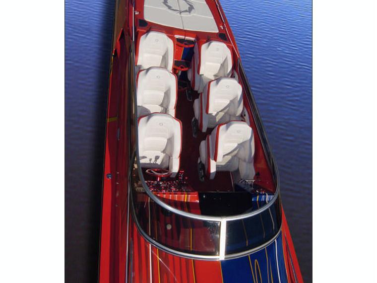 boat fountain powerboats 47 lightning inautia com inautia