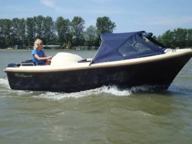Oudhuijzer 510