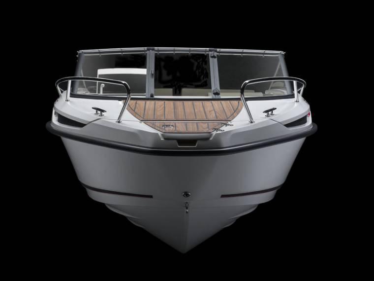 flipper 600 dc