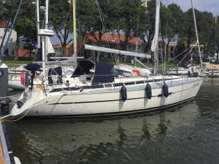 Bavaria 350