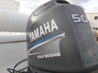 Aquamar Samoa