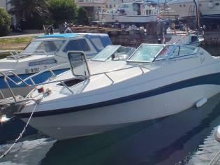 Crownline Boats  Crownline 210 CCR