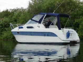 Balt 750