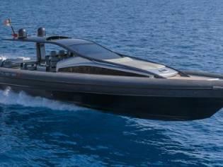 Anvera 55S