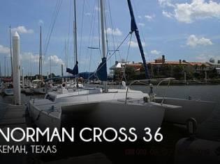 Norman Cross 36