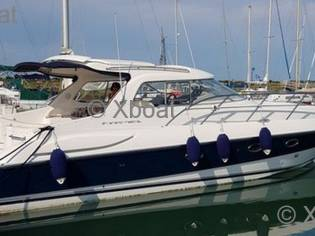 WINDY BOATS ARENDAL WINDY 37 GRAND MISTRAL