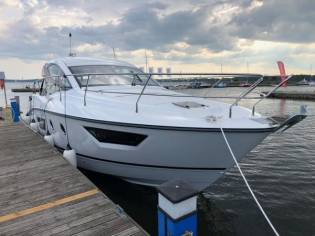 Beneteau Gran Turismo 40 new for sale 70705 | New Boats for