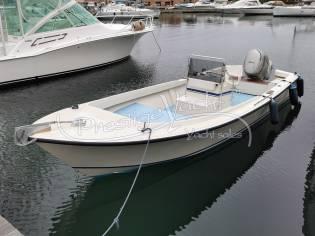 Aquasport Osprey 232