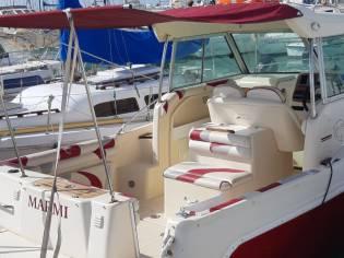 Felco Delfin 690 Plus