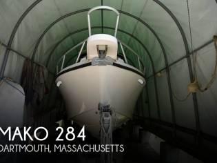 Mako 284
