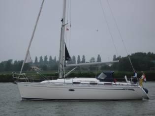 Bavaria Yachten Bavaria 33 Cruiser