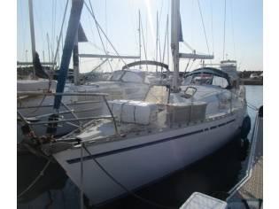 Gib'Sea Gib Sea 362