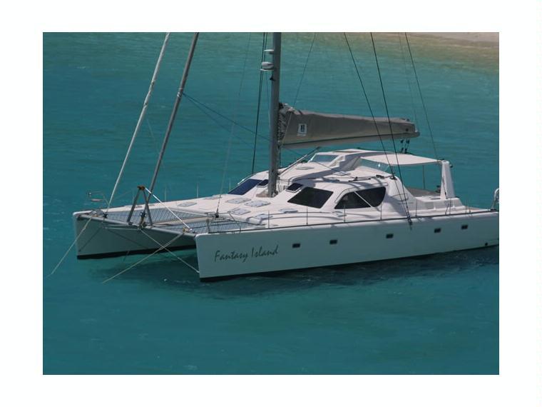 voyage 600 in attiki speedboats used 84910 inautia. Black Bedroom Furniture Sets. Home Design Ideas