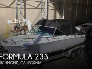 Formula 233