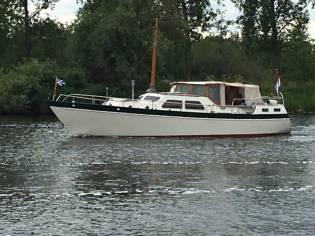 Beachcraft 10.50 OK AK