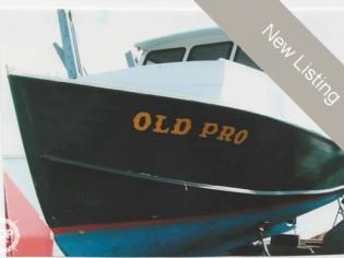 Flyers Boat Shop 31