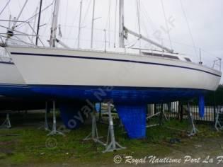 Gibert Marine Gib Sea 92