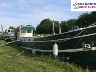 Dutch Barge 15.23