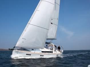 Beneteau (F) Beneteau Oceanis 41