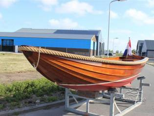 Kroes  Vlet 570