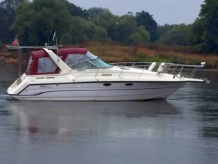 Chapparal (USA) Chaparral Signature 31